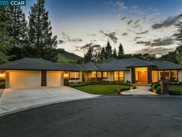 127 Bria Ct, Secluded Valley, CA