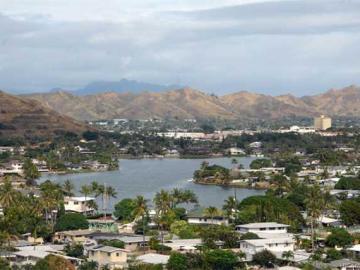 1274 Aupapaohe St Kailua HI Home. Photo 1 of 10