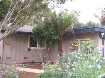 1291 Cedar St, Montara, CA