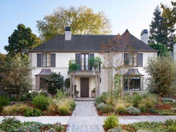 1304 Pitman Ave Palo Alto CA Home. Photo 3 of 40