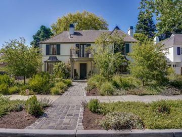 1304 Pitman Ave Palo Alto CA Home. Photo 4 of 40