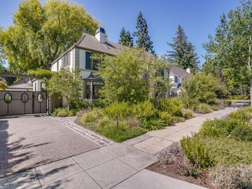 1304 Pitman Ave Palo Alto CA Home. Photo 5 of 40