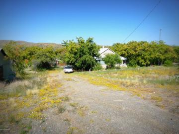 13050 E Main St, Home Lots Homes, AZ