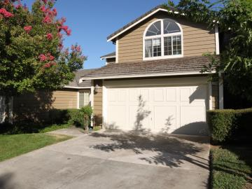 1308 Shelby Creek Ln, San Jose, CA
