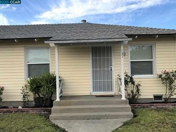 131 Curry St, Atchison Village, CA