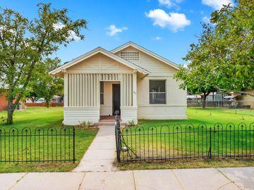 1311 1st N St, Clkdale Twnsp, AZ
