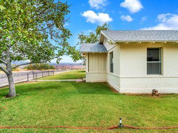 1311 1st N St Clarkdale AZ Home. Photo 2 of 18