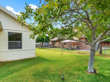 1311 1st N St Clarkdale AZ Home. Photo 3 of 18