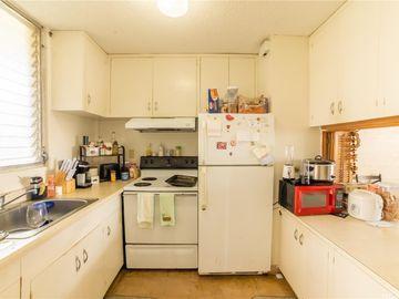 1323 Makiki St unit #A301, Makiki Area, HI