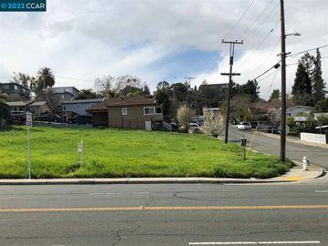 133 Denio St, Vallejo, CA