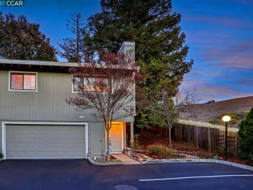 134 Southwind Dr, Ridgeview, CA