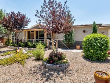 135 Sunset Hills Dr, Sunset Hills, AZ