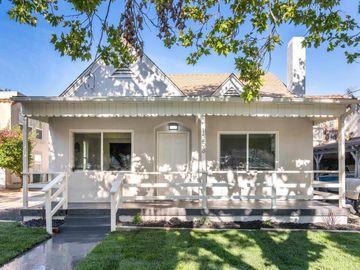 1358 Maple Sreet Pittsburg CA Home. Photo 1 of 4