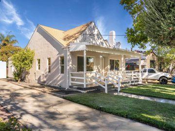1358 Maple Sreet Pittsburg CA Home. Photo 2 of 4