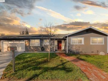 1360 Janet Ln, Concord, CA