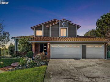 13665 Campus Dr, Ridgemont, CA