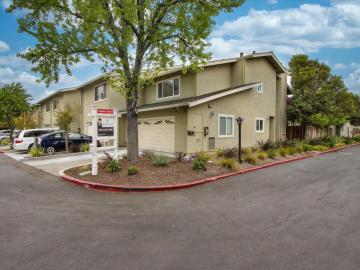 1372 Casa Ct, Santa Clara, CA