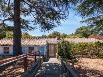 1381 Hazel Dr Pinole CA Home. Photo 1 of 28