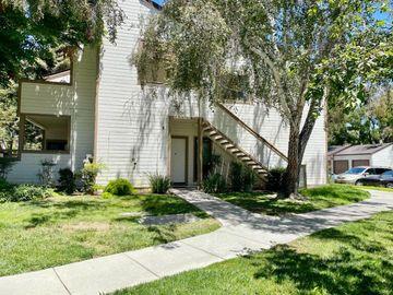 1390 Meadow Ridge Cir, San Jose, CA
