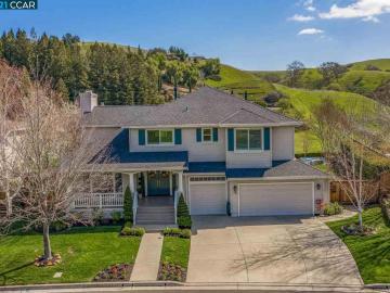 140 Sunhaven Rd, Magee Ranch, CA
