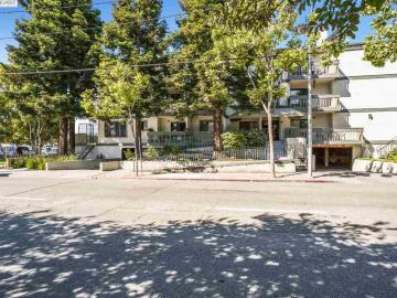 14101 E 14th St unit #310, San Leandro, CA