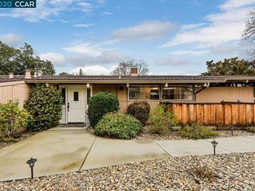 1411 Stonewood Pl, 44, CA