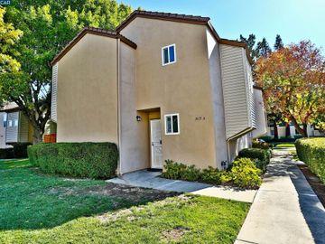 1419 Bel Air Dr, Torrey Pines, CA