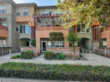 1421 N 1st St unit #156, San Jose, CA