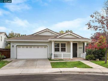 1446 Paradise Ln Brentwood CA Home. Photo 1 of 15