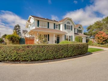 1455 Avila Ave, Santa Cruz, CA