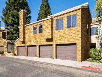 146 Copper Ridge Rd, Copper Ridge, CA