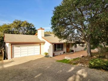 14601 Charter Oak Blvd, Prunedale, CA