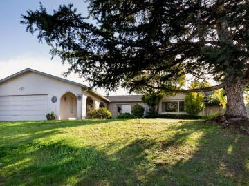 14616 Charter Oak Blvd, Prunedale, CA