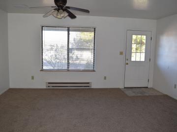 Rental 1463 Bart Cir, Cottonwood, AZ, 86326. Photo 3 of 21