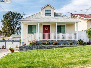 14755 Van Ave, Hillcrest Knolls, CA