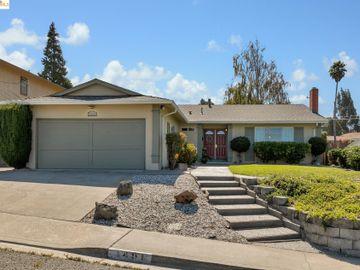 1491 Wallace Ct, Tara Hills, CA