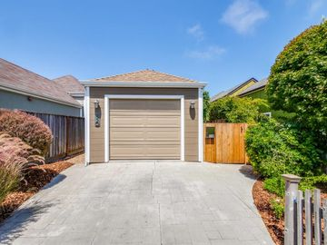 150 Rankin St, Santa Cruz, CA