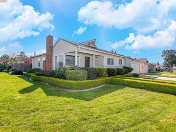 15006 Alexandria St, Washington Manor, CA