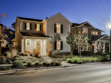 15042 Breckinridge Ave, Marina, CA