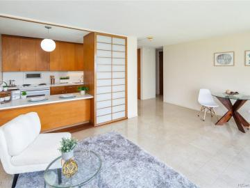 1511 Nuuanu Ave unit #1220, Downtown, HI