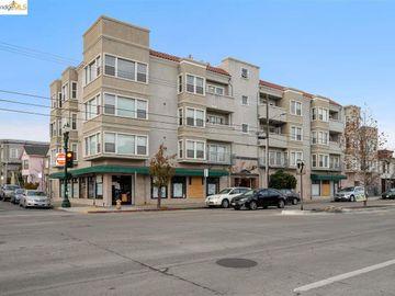 1515 14th Ave unit #202, San Antonio Park, CA