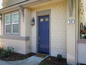 1519 Legacy Way, San Jose, CA