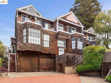 1529 Hearst Ave, N Berkeley, CA