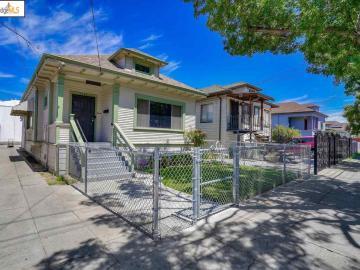 1535 37th Ave, Oakland, CA