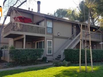 1544 Bailey Rd unit #4, Windsor Terrace, CA