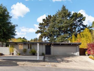 1548 Tarrytown St, Highlands-baywood Park, CA