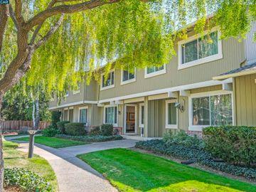 155 Lawnview Cir, Greenbrook, CA