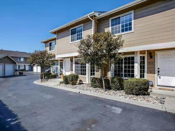1559 Sandra Kay Ct, San Jose, CA
