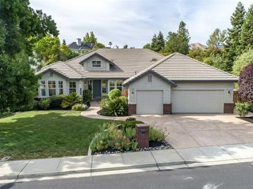 1560 Frederick Michael Way, South Livermore, CA