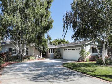 1560 Koch Ln, San Jose, CA